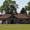 Knowle Cricket Club Ground