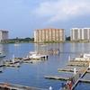 Kochi International Marina