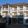 Kochi Marina House