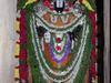 Konetirayadu