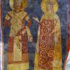 Constantin Tikh Of Bulgaria And Eirene Of Nicaea