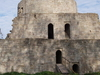 Koporye Fortress