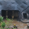 Kottukal Cave Temple