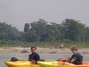 Koshi Tappu Wildlife Reserve 7