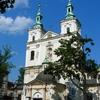 St. Florian Church