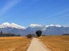 Kamnik Savinja Alp