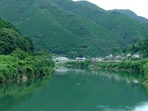 Kuma Río