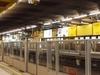 Kwai Hing Station