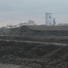 Bielszowice Coal Mine