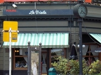 Café La Biela