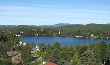 Lac Beauport