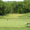Laconia Country Club