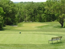 Laconia Country Club