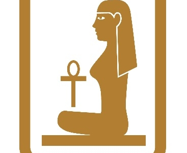 Lady Egypt Tours