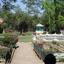 Señora Hydari Parque