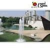 La Espana Industrial Park