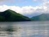 Lago .maggiore