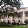 L A Gov Mansion
