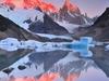 Laguna Torre - El Chalten - Argentina