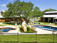 La Hacienda Rv Park