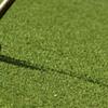 La Herreria Club De Golf