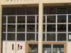 Griffith Gymnasium