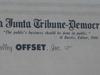 La  Junta  Tribune   Democrat  2 C  La  Junta  2 C  C O  I M G