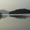 Lakaram Lake