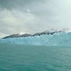 Lake Argentino & Perito Moreno Glacier