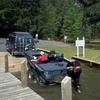 Claiborne Lake State Park