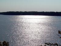 Lago Cochrane Recreation Area