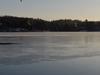 Lake   Echo 3