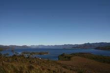 Lake Edgar