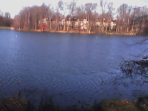 Lake Elkhorn