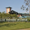 Lake Elsinore Diamond