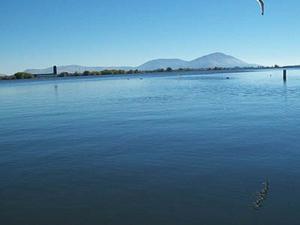Lago Ewauna