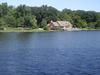 Lake  Glen  Ellyn  Il