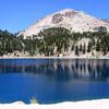 Lake Helen