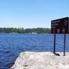 Lake Kabetogama Narrows