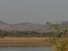Lake Kazuni, Vwaza