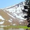 Glacier Valley Beyagac