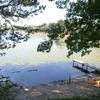 Lake Kilby