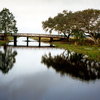 Lake Kissimmee State Park