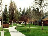 Lakeland Village