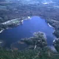 Lakelands Trail State Park