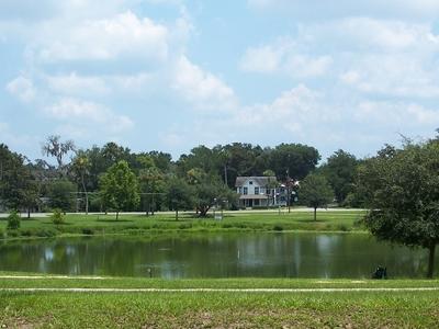 Lakelillianbelleview