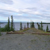 Lake Louise State Recreation Area