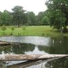 Lake Lowndes State Park