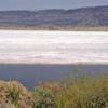 Lago Magadi
