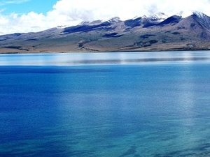 Tibet : Mount Kailash Pilgrimage - 15 Days Fotos